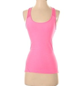 Woman's Adidas Active Tank Top